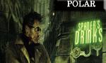 Voir la fiche Polar [2004]