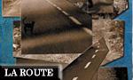 Voir la fiche la Route [2003]