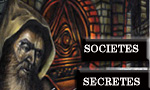 Voir la fiche Sociétés Secrètes [2003]