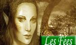 Voir la fiche Les Fées [2004]