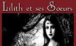 Voir la fiche Emblèmythiques : Lilith et ses soeurs [#3 - 2001]