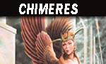 Voir la fiche Emblèmythiques : Chimères [#4 - 2003]