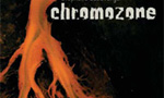 Voir la critique de Chromozone : Virus