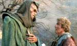 Voir la fiche L'épée sauvage [1982]