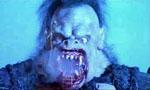 Voir la critique de Le monstre de la lande : Craignos monster dans la lande