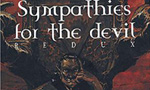 Voir la critique de Sympathies for the devil : Apocalypses à répétition