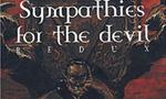 Voir la critique de Sympathies for the devil : Apocalypses à répétition
