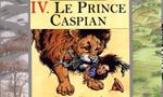 Voir la critique de Le prince Caspian : Retour des Pevensie