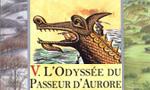 Voir la critique de L'Odyssée du Passeur d'Aurore : Un très bon opus dans le monde de Narnia