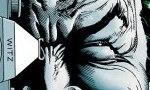 Voir la critique de The Killing Joke : Une histoire de fou !
