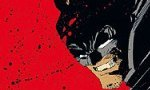 Voir la critique de Batman : Dark Knight Returns : Quand Batman a tout changé !