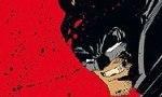 Voir la critique de Batman : Dark Knight Returns : Quand Batman a tout changé !