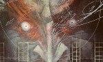 Voir la critique de L'asile d'Arkham : Au coeur de la folie