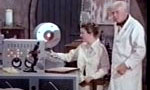 Voir la fiche Jesse James contre Frankenstein [1966]