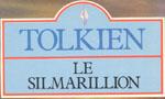 Voir la fiche La Création du Monde de Tolkien : Le Silmarillion [1978]