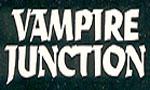Voir la fiche La Trilogie de Jimmy Valentine : Vampire Junction [#1 - 1990]