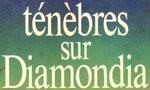 Voir la fiche Ténèbres sur Diamondia [1974]