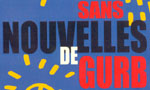 Voir la fiche Sans nouvelles de Gurb [1994]