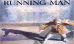 Voir la fiche Running Man [1988]