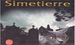 Voir la fiche Simetierre [1985]