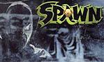 Voir la fiche Les Chroniques de Spawn [2005]