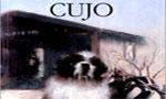 Voir la fiche Cujo [1982]