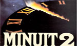 Voir la fiche Minuit 2 [1991]