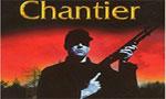 Voir la fiche Chantier [1987]