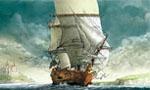 Voir la critique de Au-delà des brumes : Long John Silver chez les elfes