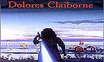 Voir la fiche Dolores Claiborne [1993]