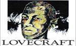 Voir la fiche H.P. Lovecraft : Lovecraft - Oeuvres [#1 - 1991]