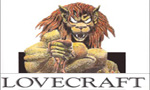 Voir la fiche H.P. Lovecraft : Lovecraft - Oeuvres [#2 - 1999]