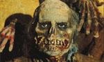 Voir la fiche Zombie : Le Manoir de la terreur [1980]