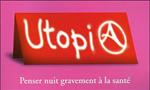 Voir la critique de Utopia : UTOPIA