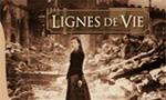Critique du roman par Lucie M.