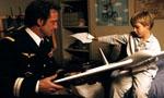 Voir la fiche Charly : L'avion [2005]