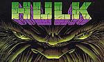 Voir la fiche Hulk : Expérience interdite [2005]