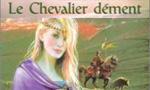 Voir la fiche La Princesse Cathare : Le Chevalier dément [#2 - 2003]