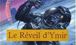Voir la fiche Le Réveil d'Ymir [2001]
