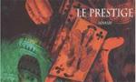 Voir la critique de Le Prestige : Magique !