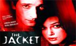 Voir la fiche The Jacket [2005]