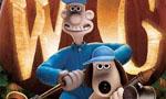 Voir la fiche Wallace et Gromit le mystère du lapin-garou [2005]