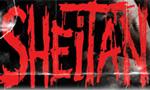 Voir la critique de Sheitan : Sheitan