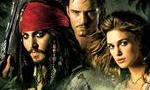 Voir la critique de Le Secret du Coffre Maudit : Sparrow est de retour