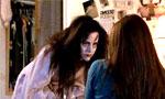 Voir la critique de Urban legend 3: Bloody Mary : Quand Bloody Mary se prend pour Sadako