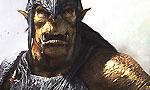 Voir la critique de Dark Messiah of Might and Magic : Un messie fortement attendu mais un peu décevant