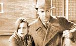 Voir la fiche Le Testament du docteur Mabuse [1933]