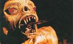 Voir la critique de X-tro : E.T. peu fréquentable