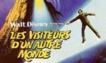 Voir la fiche Le Mystère de la Montagne ensorcelée : Les Visiteurs d'un autre monde [1978]