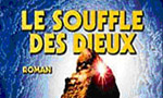 Critique du roman par Benoît P.